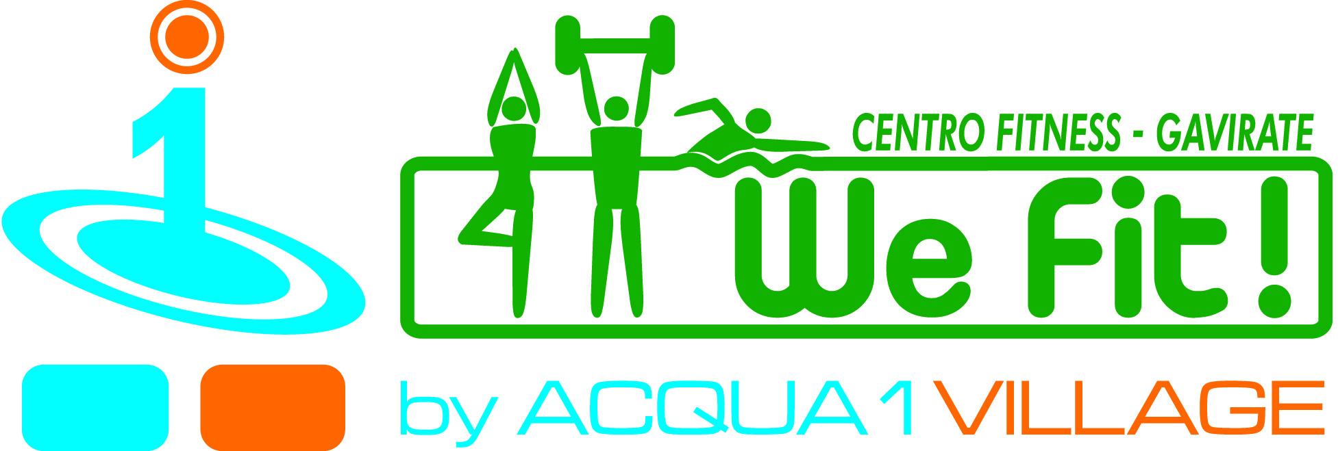 wefit-logo.cdr