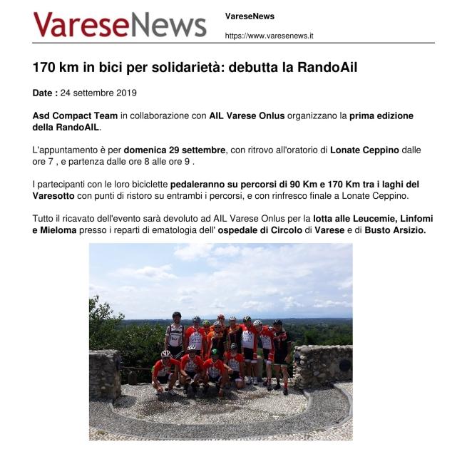 170-km-bici-solidarieta-debutta-la-randoail-1